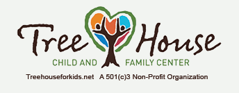 tree-house-logo